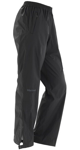 Marmot W's PreCip Pant Long Black